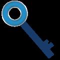 Icon Praxisnachfolge