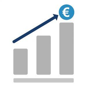 Businessplan & Ertragsvorschau von Cleverdo