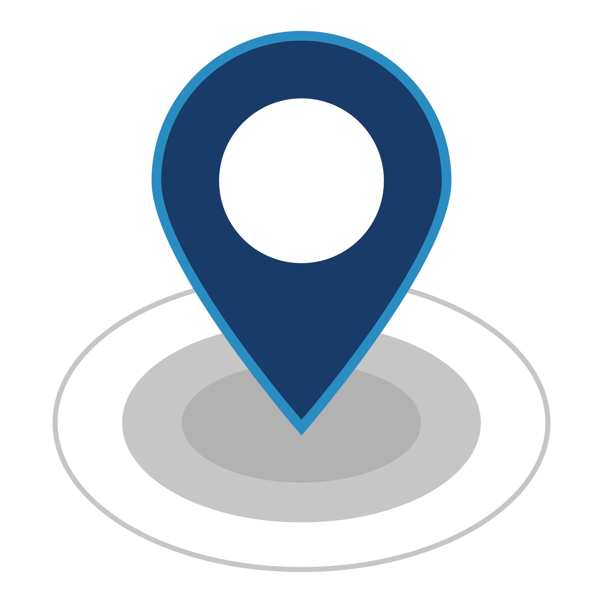 Standortanalyse von Cleverdo